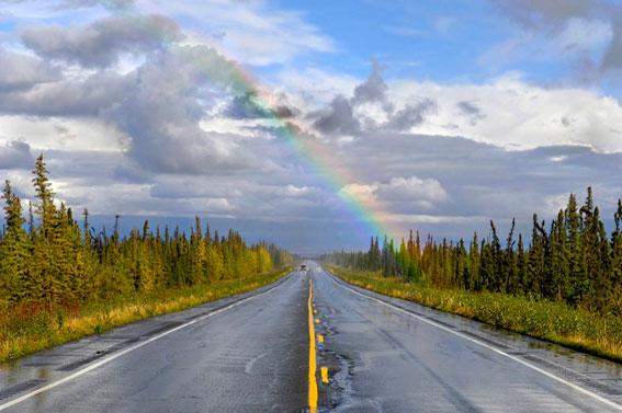 g u00e9rard tordjman  u0026quot au fil de la route  karma roads  u0026quot  9 novembre  u0026gt  8 d u00e9cembre 2012
